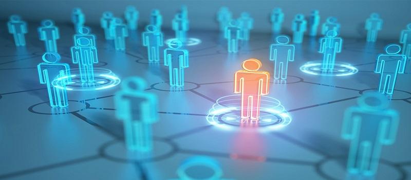 Image result for التخطيط الجيد لإدارة الشركات في وقت الأزمات